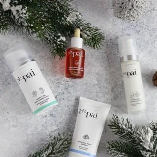 Pai Skincare Review