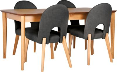 Hygena Offers On Table Amp Chairs Dining Tub Gaming