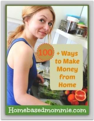 making-food-982410_1280