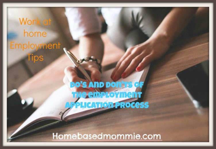 writing-1170146_1920