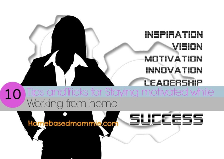 businesswoman-840618_1280