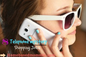 person-sunglasses-woman-smartphone