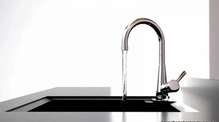 best bar sink faucet coolest options