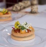 Gourmet Fesztivál 2015 - Borkonyha