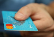 What Is a Merchant Payment Provider?
