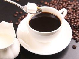 How To Avoid Bitter Coffee and Live Right