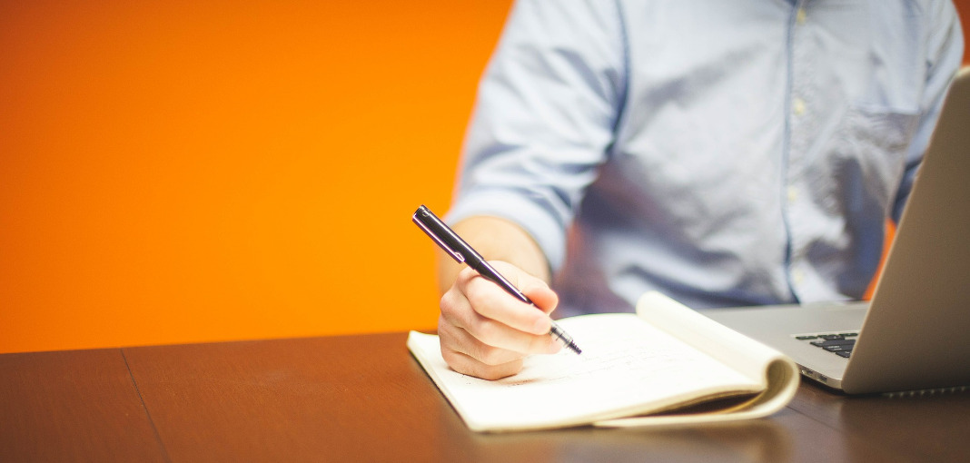 how to start and operate a resume writing service - How To Start A Resume Writing Service