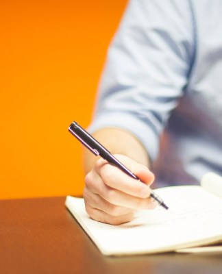 How To Start and Operate a Resume Writing Service