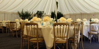 Cost Considerations For a Catering Business