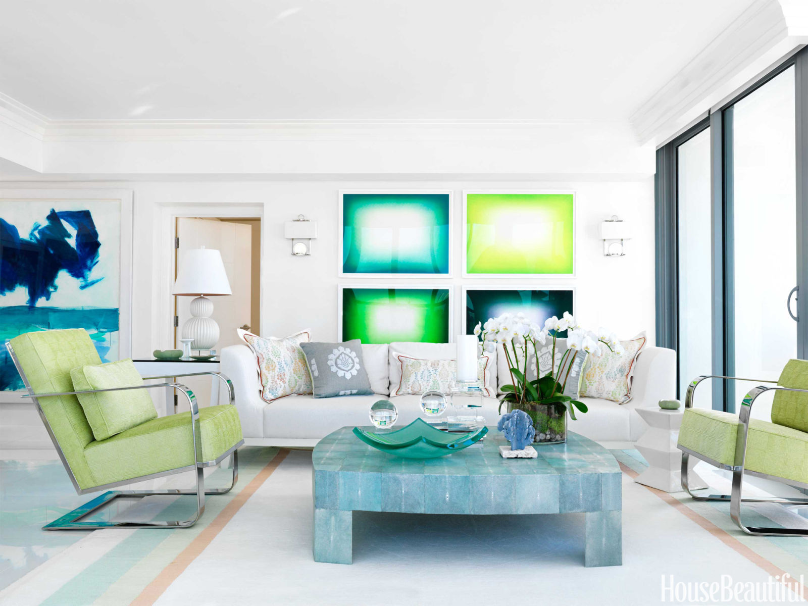 50 Best Living Room Design Ideas For 2017 Part 56