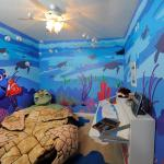 42 Best Disney Room Ideas And Designs For 2021