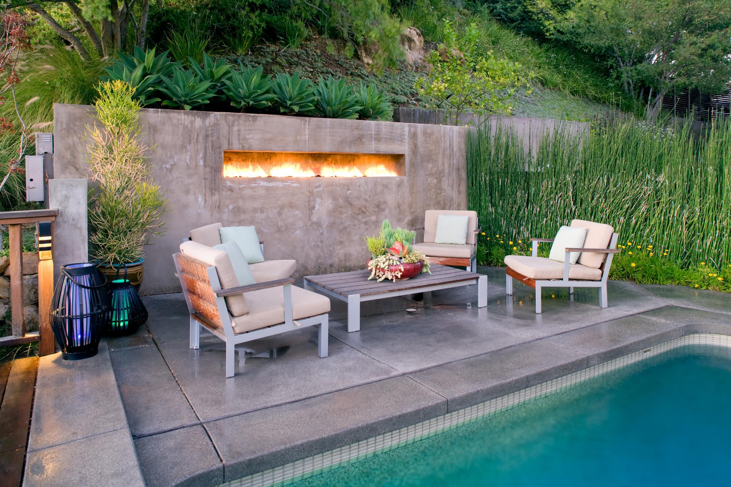 best patio ideas for design inspiration
