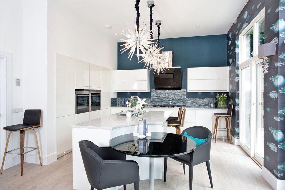 Image Result For Kitchen Appliance Setsa