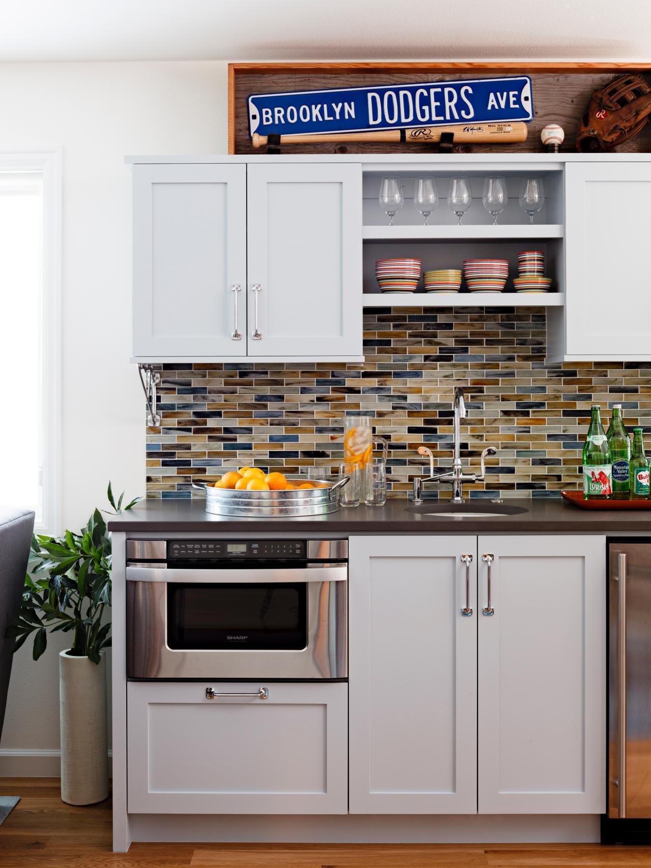 50 best kitchen backsplash ideas for 2021