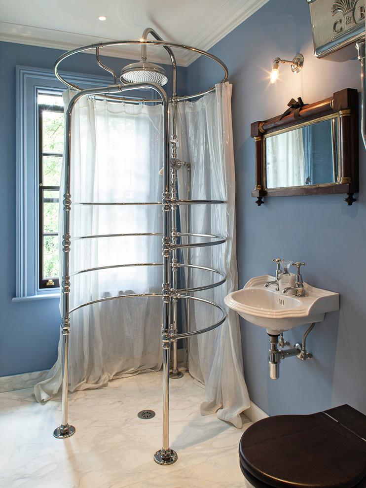 50 best wet room design ideas for 2021