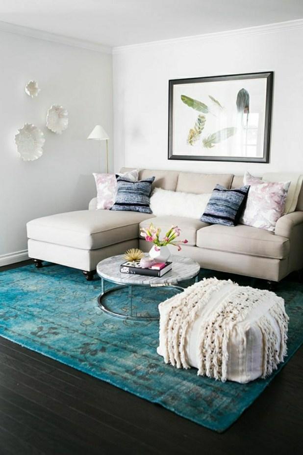 Sofa Color For Small Living Room | Centerfieldbar.com