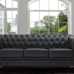 25 Best Chesterfield Sofas To Buy In 2020
