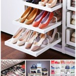 50 Best Shoe Storage Ideas For 2021