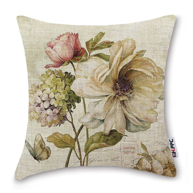 Decorative Throw Pillows Lets Get Lost Travel Gifts World M