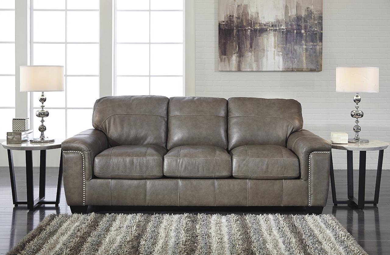 25 Best Sleeper Sofa Beds To Buy In 2020
