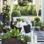 25 Best Diy Patio Decoration Ideas And Designs For 2021