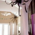 50 Best Indoor Halloween Decoration Ideas For 2019