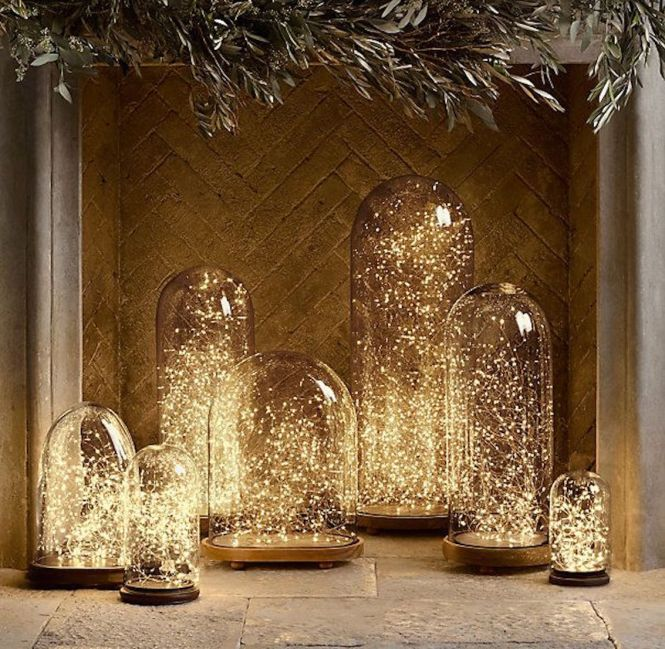 Best Imaginative Window Christmas Lights Indoor Ide Top Light Amusing Decorations With Tree F Decoration And Ideas