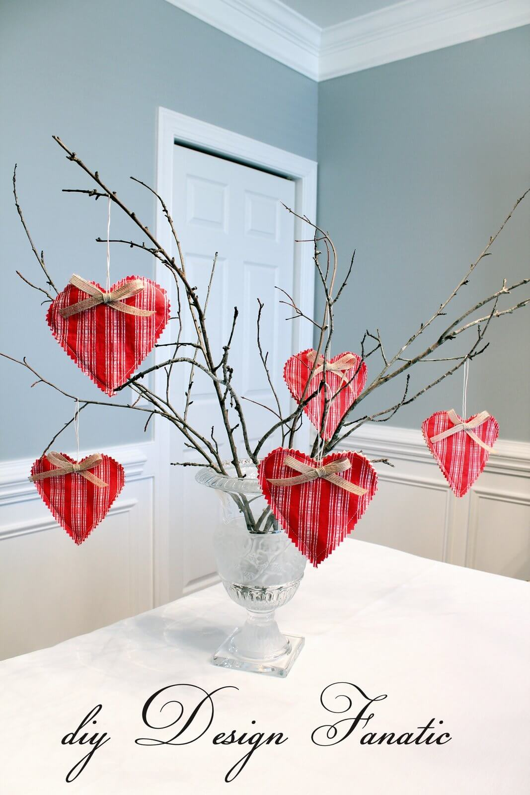 28 Best Valentines Day Decor Ideas And Designs For 2018