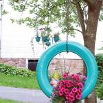 50 Best Creative Garden Container Ideas And Designs For 2021