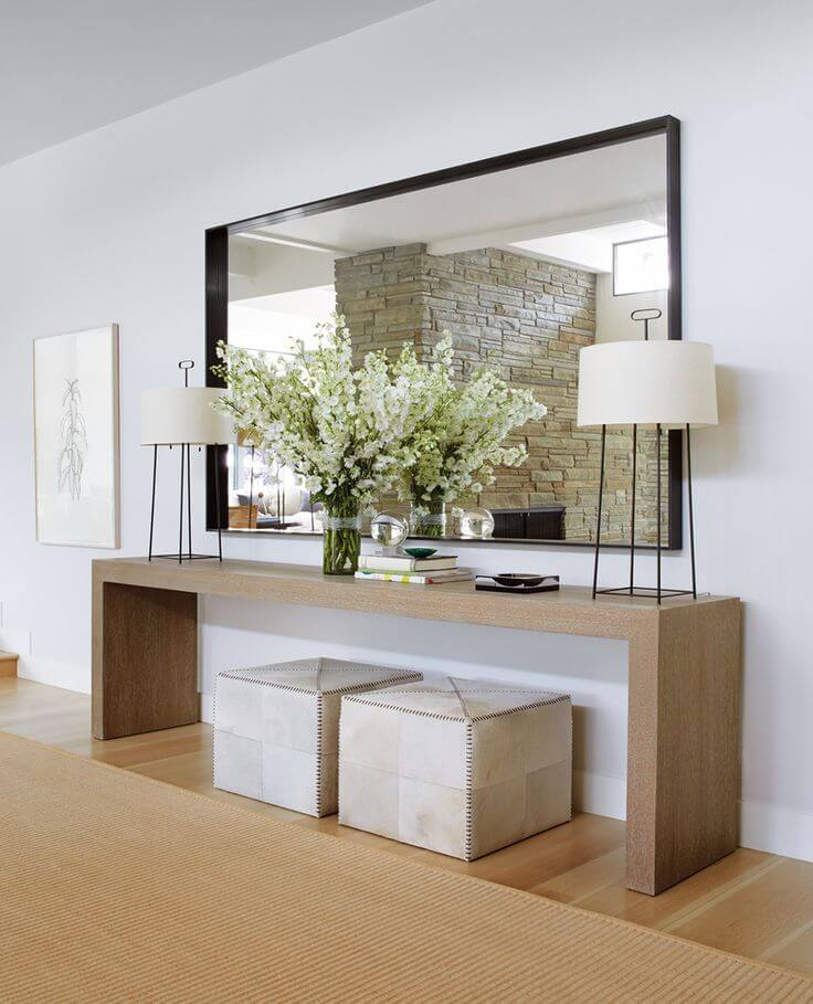 45 Best Mirror Decoration Ideas And Designs For 2021