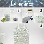28 Best Diy Garden Lantern Ideas And Designs For 2021