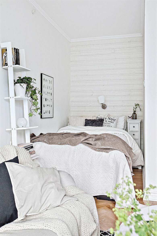 title | Tropical Minimal Bedroom Ideas