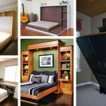 18 Best Diy Murphy Bed Ideas And Designs For 2021