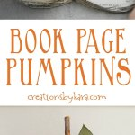 26 Best Diy Old Book Craft Ideas And Designs For 2021