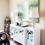 Reveal Secrets Dining Room Sideboard Ideas 50