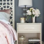 29 Best Nightstand Ideas And Designs For 2021