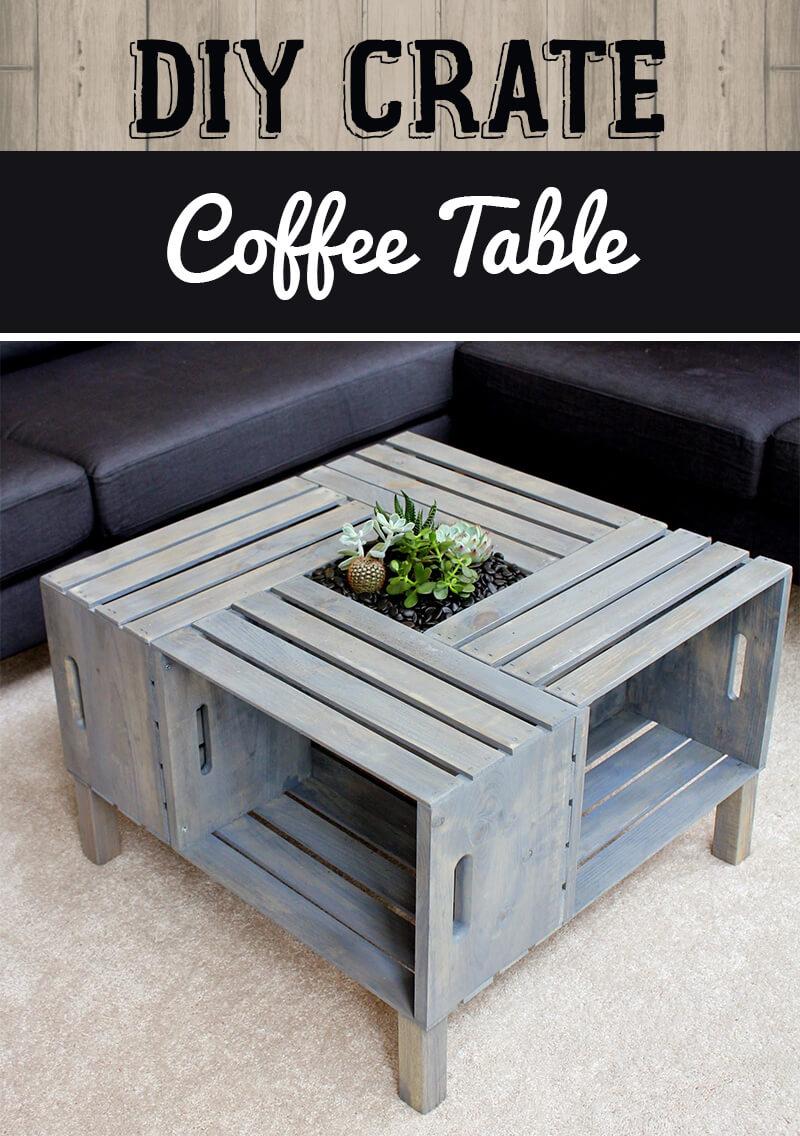 Decorating Diy Small Room Living Ideas