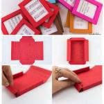 27 Best Paper Decor Crafts Ideas And Designs For 2019