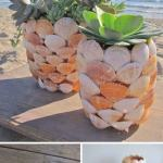 30 Best Diy Flower Pot Ideas And Designs For 2021