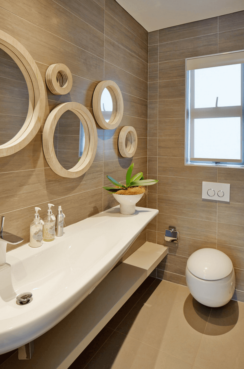 25 best bathroom sink ideas and