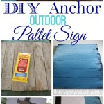 35 Best Diy Nautical Decor Ideas And Designs For 2021