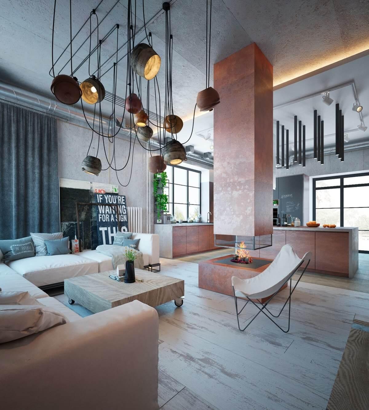 Best Diy Home Decor Magazines