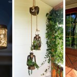 16 Best Porch Lighting Ideas And Designs For 2021