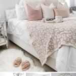 25 Best Cozy Bedroom Decor Ideas And Designs For 2021