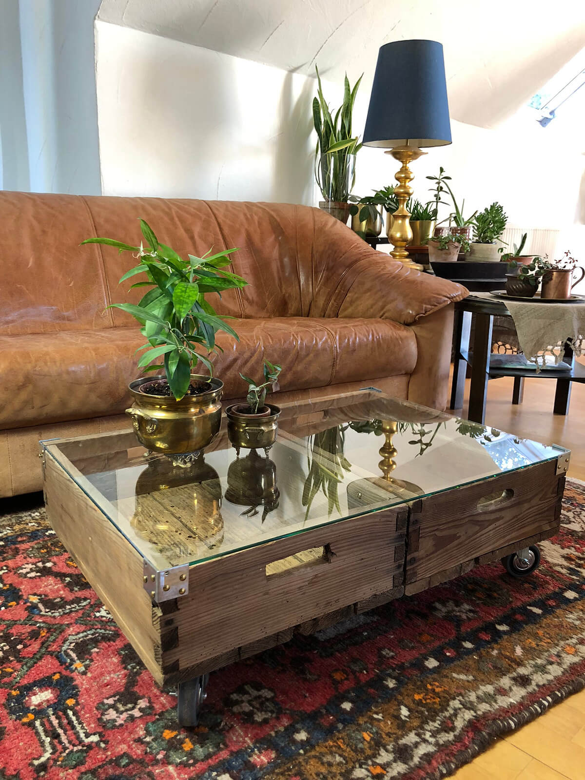 36 best coffee table ideas and designs