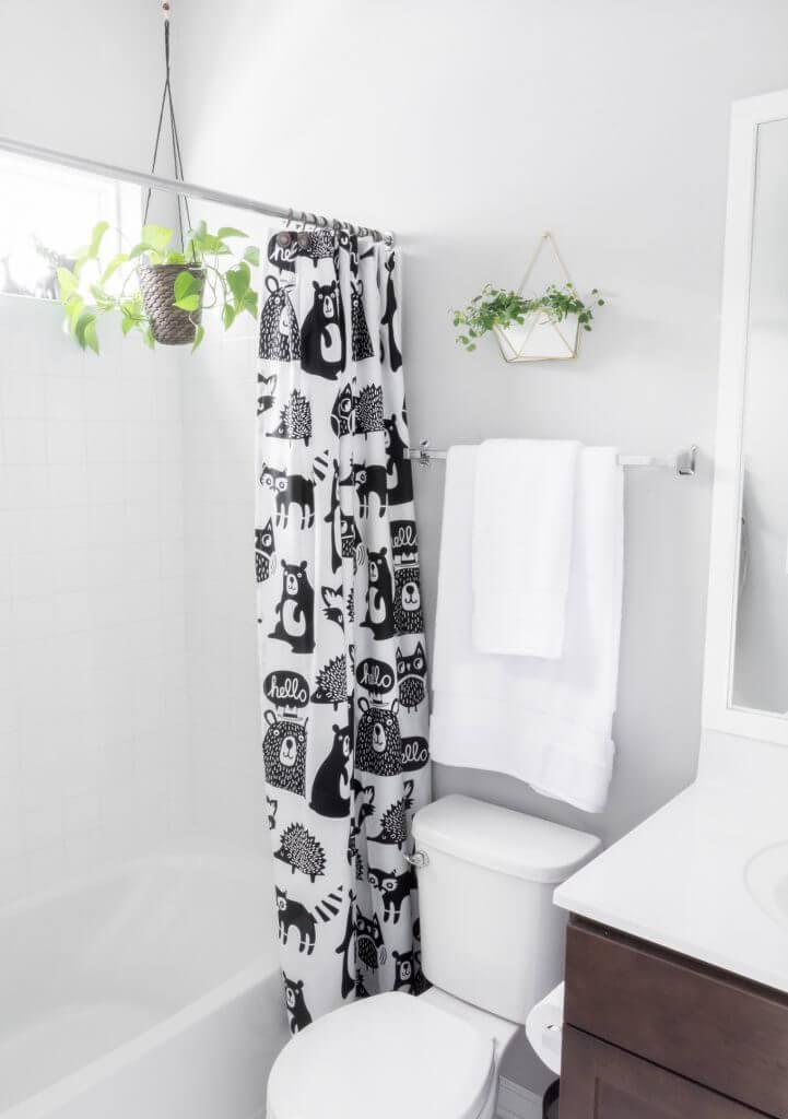 27 best modern bathroom ideas and