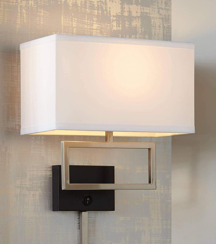 25 best wall lights to illuminate any