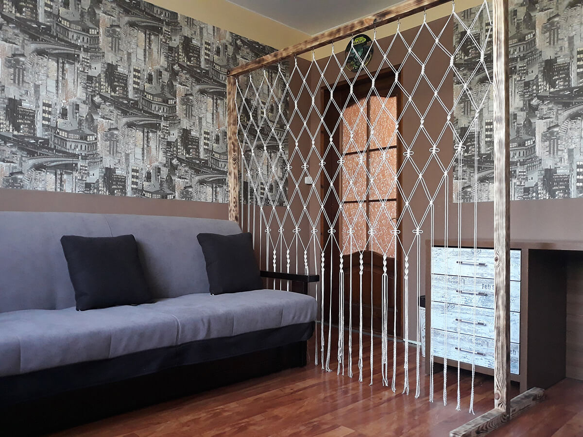 22 best room divider ideas to give you