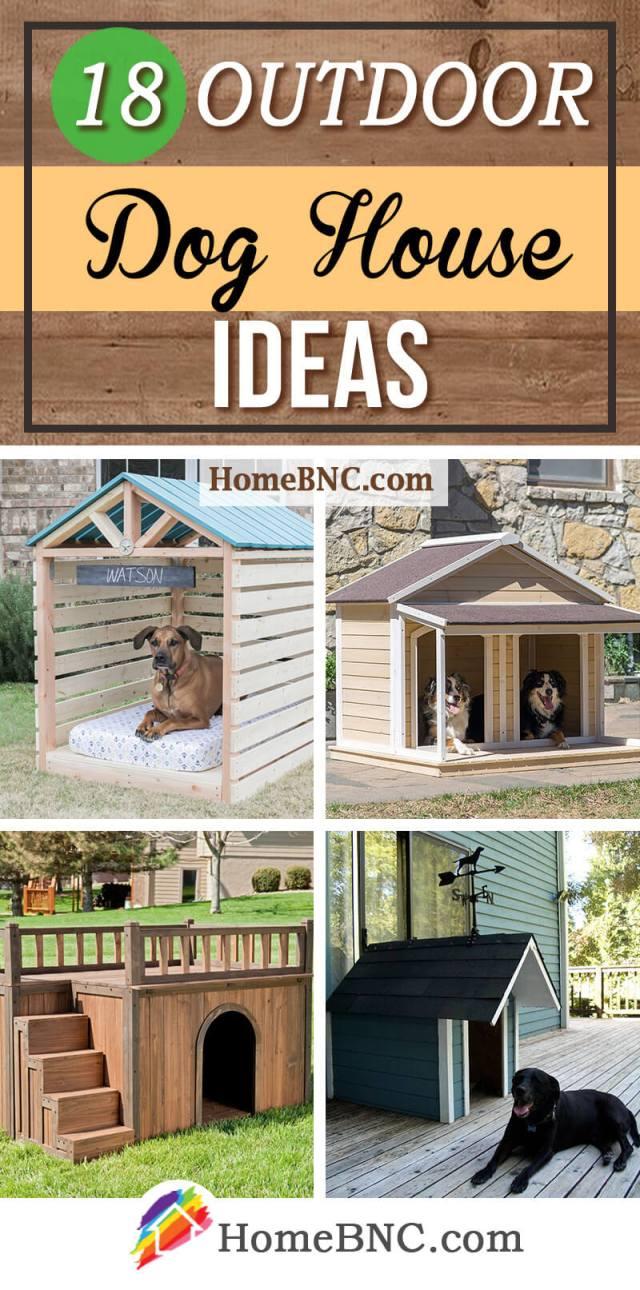 best outdoor dog house design ideas pinterest share homebnc
