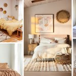 24 Best Bohemian Bedroom Decor Ideas To Spruce Up Your Space In 2021